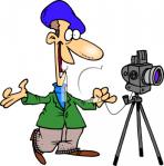 photography-clip-art-0511-0811-1015-4061_Portrait_Photographer_clipart_image_jpg
