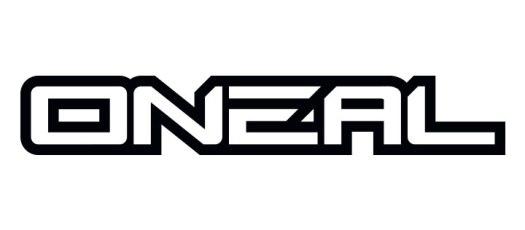 logo-oneal@2x