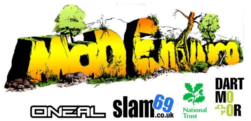 MAD Enduro Website