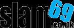 slam69-logo-plain-blue-08.01.15