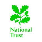 nat trust