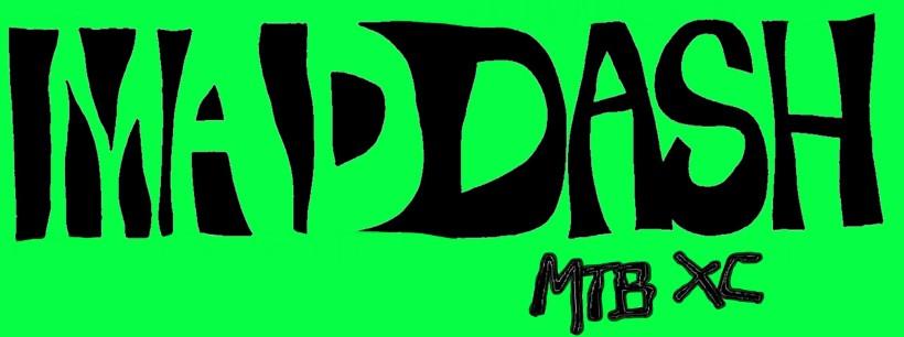 mad-dash-long