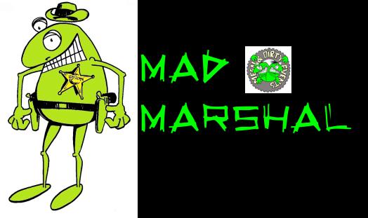 MAD MARSHAL.png