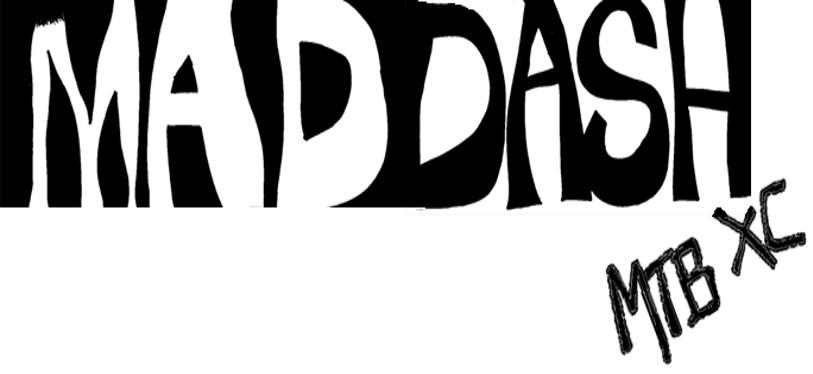 mad-dash