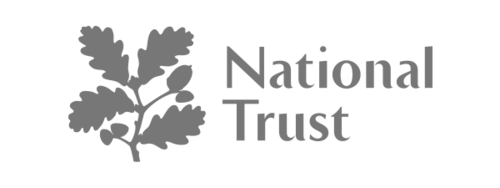 nationaltrust