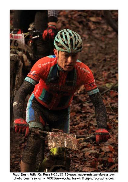 Mad Dash Mtb Xc Races – Race 1 – 11.12.16 – www.madevents.wordpress.com