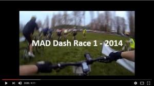 dash-r1-2014