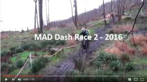dash-r2-2016
