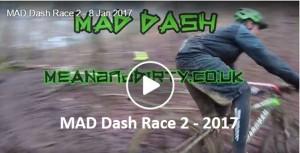 dash-r2-2017