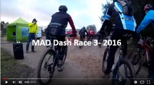 dash-r3-2016