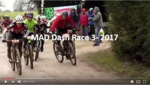 dash-r3-2017
