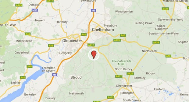 ebworth-map