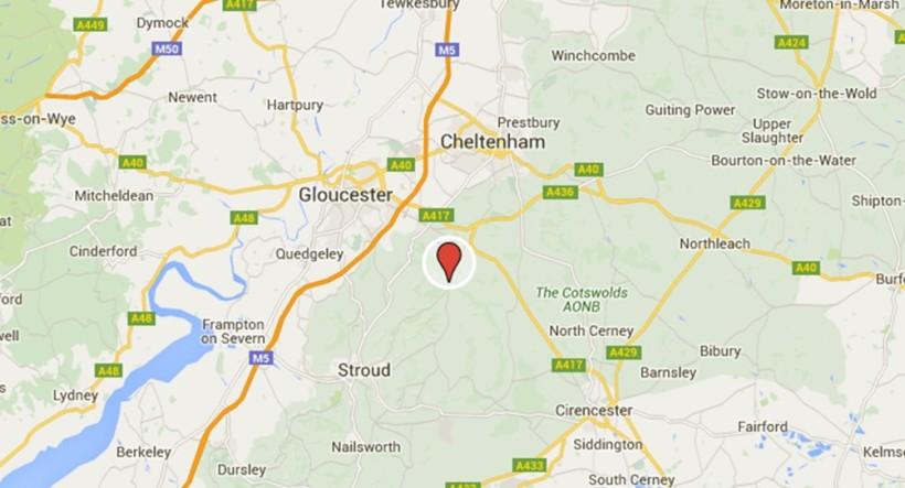 ebworth-map