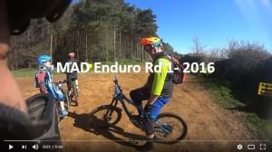 enduro-1-2016