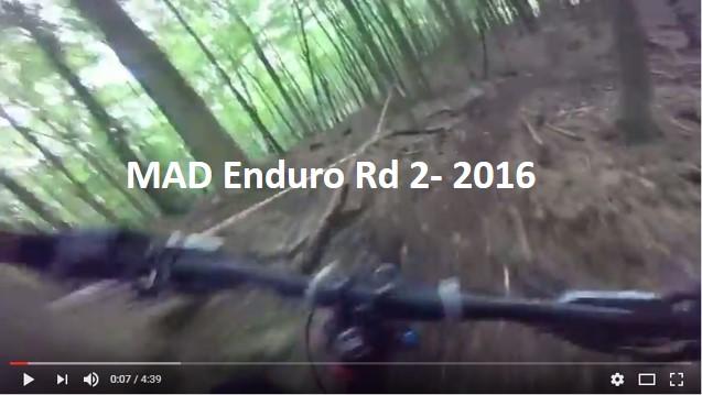 enduro-2-2016