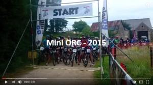 miniorc-2015