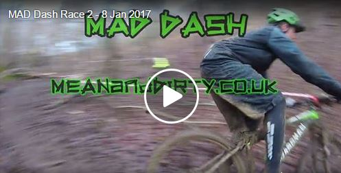 video-mad-dash