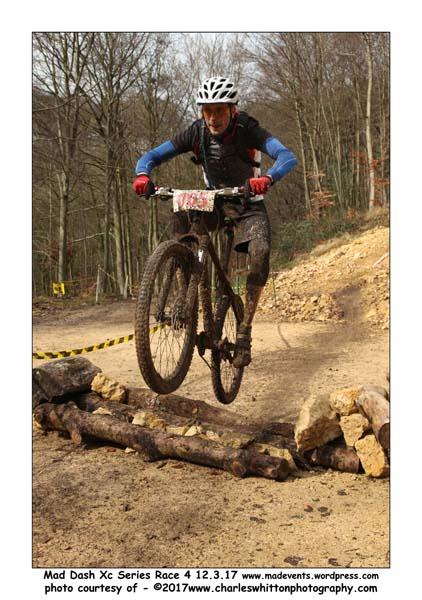 Mad Dash Xc Series – Race 4 – 12.3.17 – www.madevents.wordpress.com