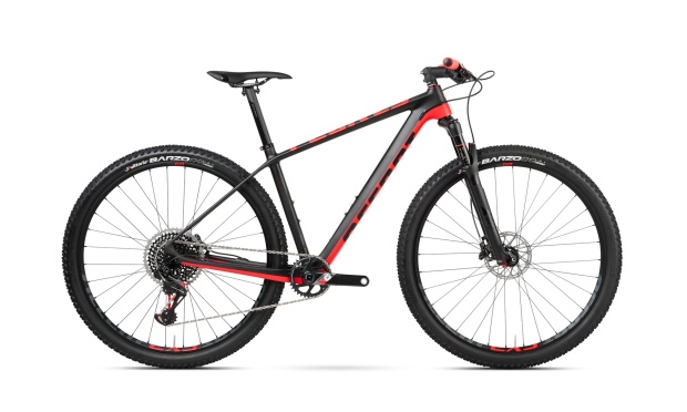 accent_bike_peak-carbon_0