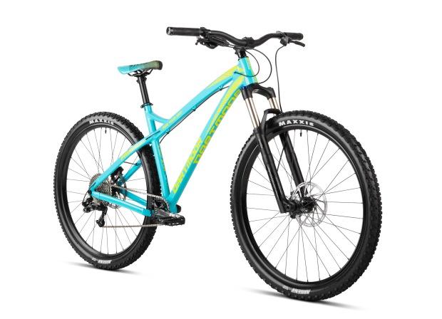 complete_bike_Primal_29_2